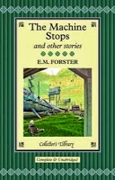 Machine-Stops_Forster