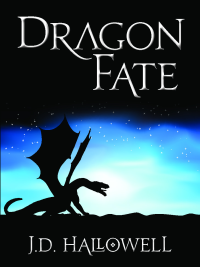 dragon fate-hallowell-sm