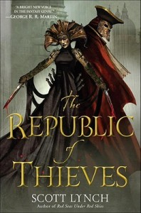 republicofthieves