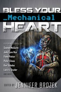 mechanicalheart